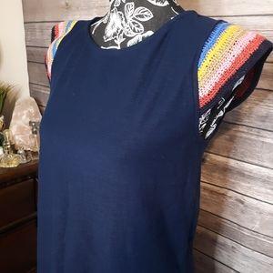 True Craft Shirt